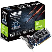 ASUS GT730-2GD5-BRK Graphics Card